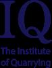 Institute of Quarrying